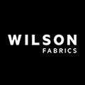Wilson Fabrics Logo